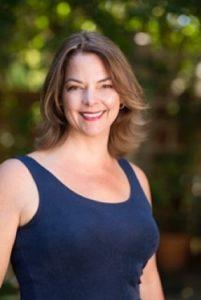 Sharon Skelton Sacramento Counselor