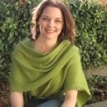 Sacramento counselor Midtown Sharon Skelton, MFT