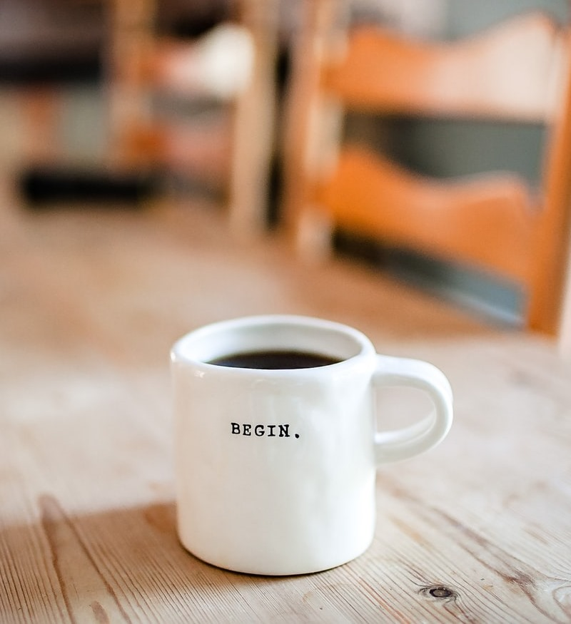 Free Tea and Coffee at Midtown counselors, Sacramento Therapy Practice