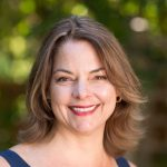 Sharon Skelton Mid-town Sacramento Therapist EMDR